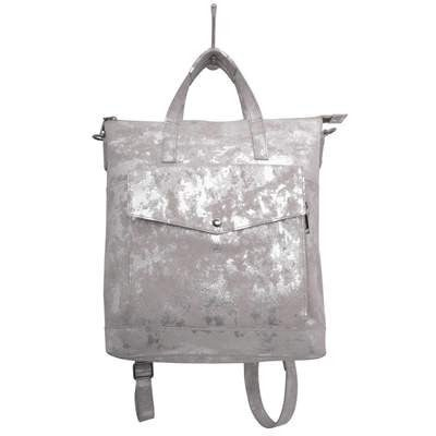 "Latico Leather ""Clara"" Backpack/Crossbody"
