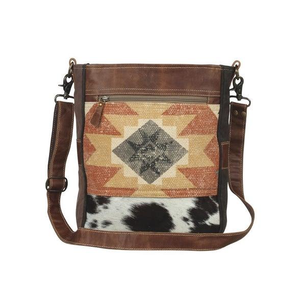 Myra Enchanting Shoulder Bag