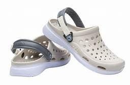 Joybees Modern Clog Shoes