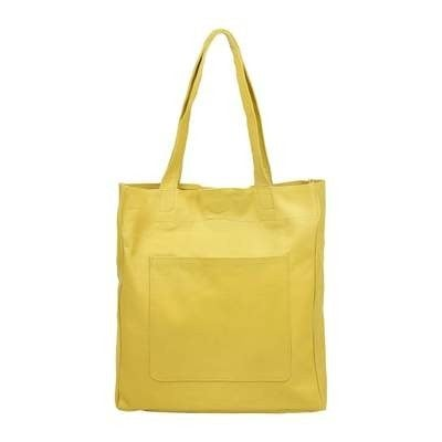 Latico Leather Margie Tote/Shoulder Bag