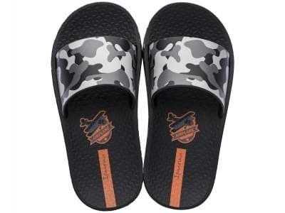Ipanema Slippy Kids Slide Sandals