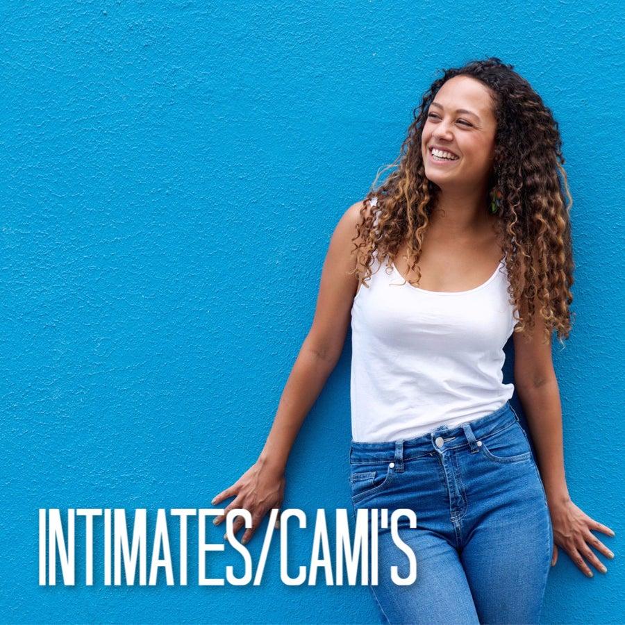 Intimates / Cami