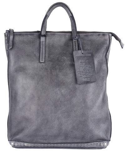 Latico Leather Sylvie Backpack