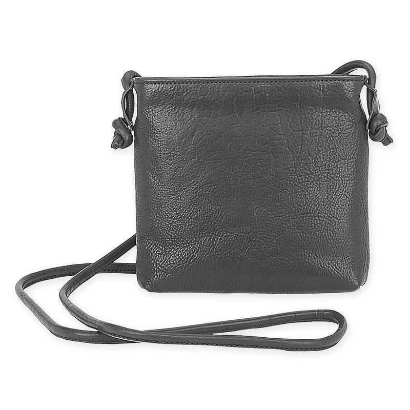 Leather Emerson Small Crossbody Bag