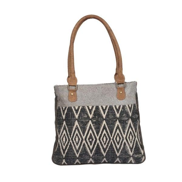 Myra Traffic Cone Small  Bag