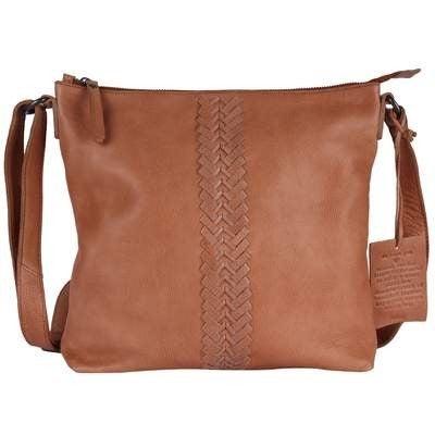 Latico Leather Imani Crossbody/Shoulder Bag