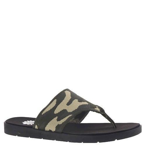 Yellowbox Feronia Flip Flop Sandal