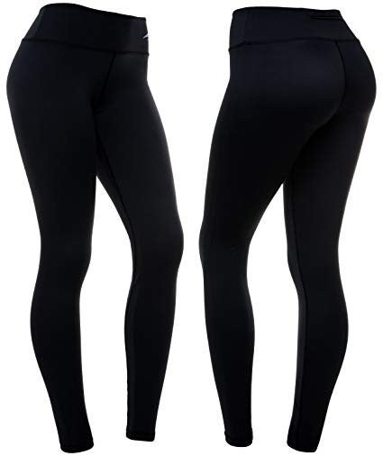 The Eluminary Legging