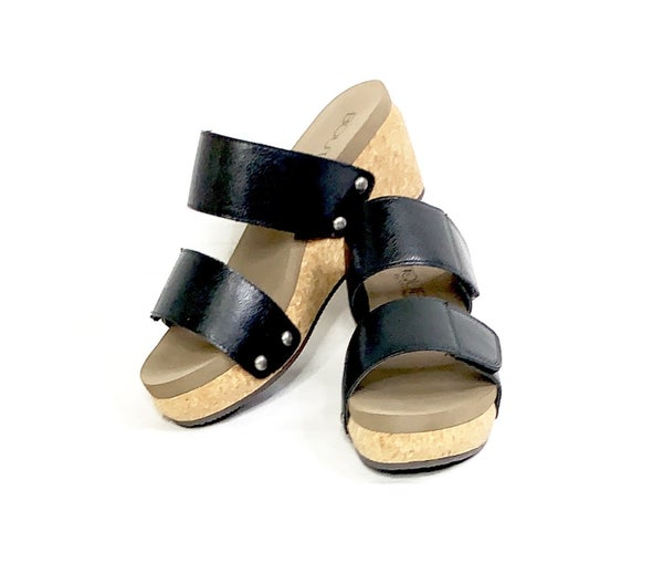 Corkys Shaw Sandals
