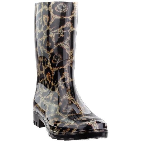 Corkys Womens Riverwalk Outdoor Boots