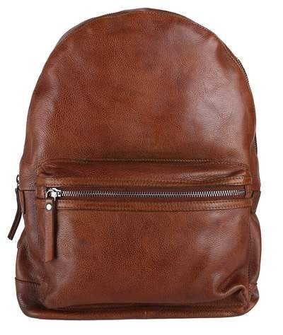 """Latico Leather """"Baxter"""" Backpack"""