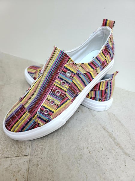 Very G Pedra Shoes