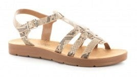 Corkys Oakdale Sandals