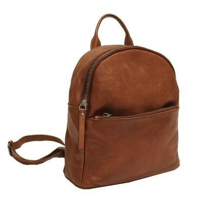 """Latico Leather """"Gregg"""" Backpack"""