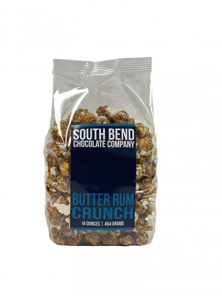 Drizzled Crunch 1lb. Bag
