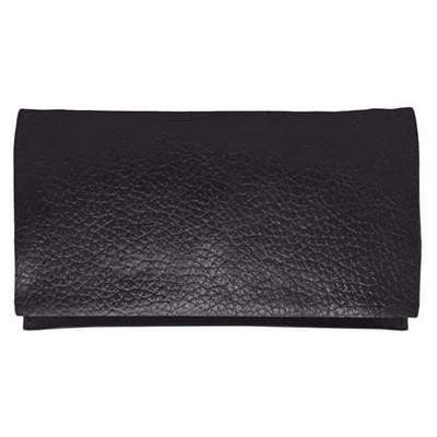 Latico Leather Eloise Wallet -ORL