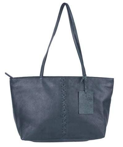 Latico Leather Mar Shoulder Bag