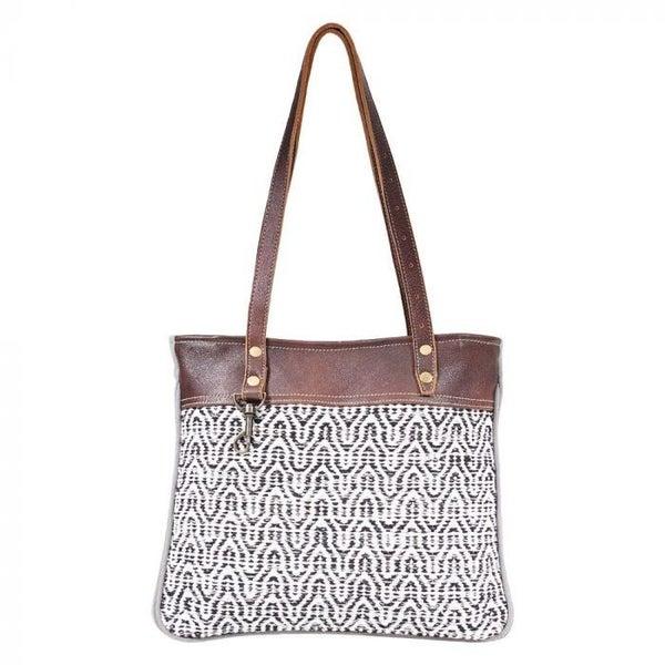 Myra Tizzy Small bag