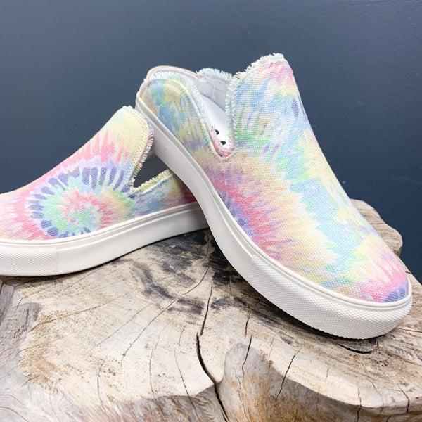 "Very G ""Triana"" Slip on Sneaker"
