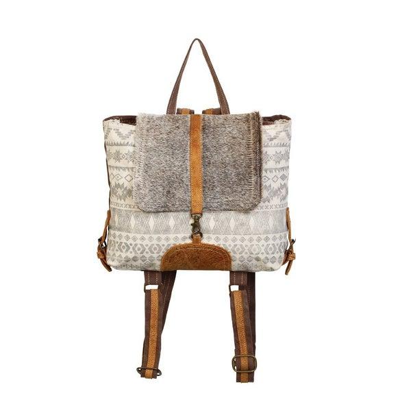 Myra Virtuoso Backpack Bag