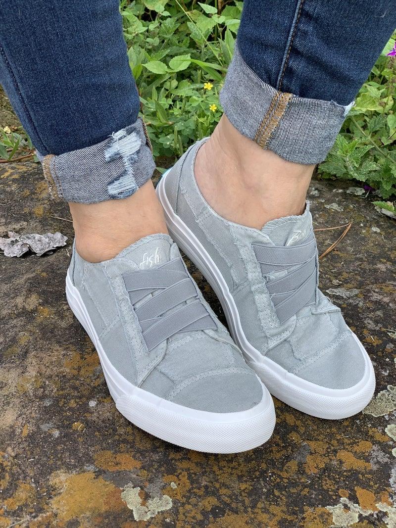 Blowfish Marley Tennis Shoes