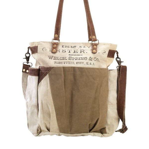 Sping and Co. Bag