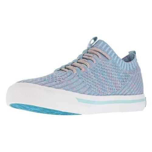 Blowfish Momoko Slip On Sneaker