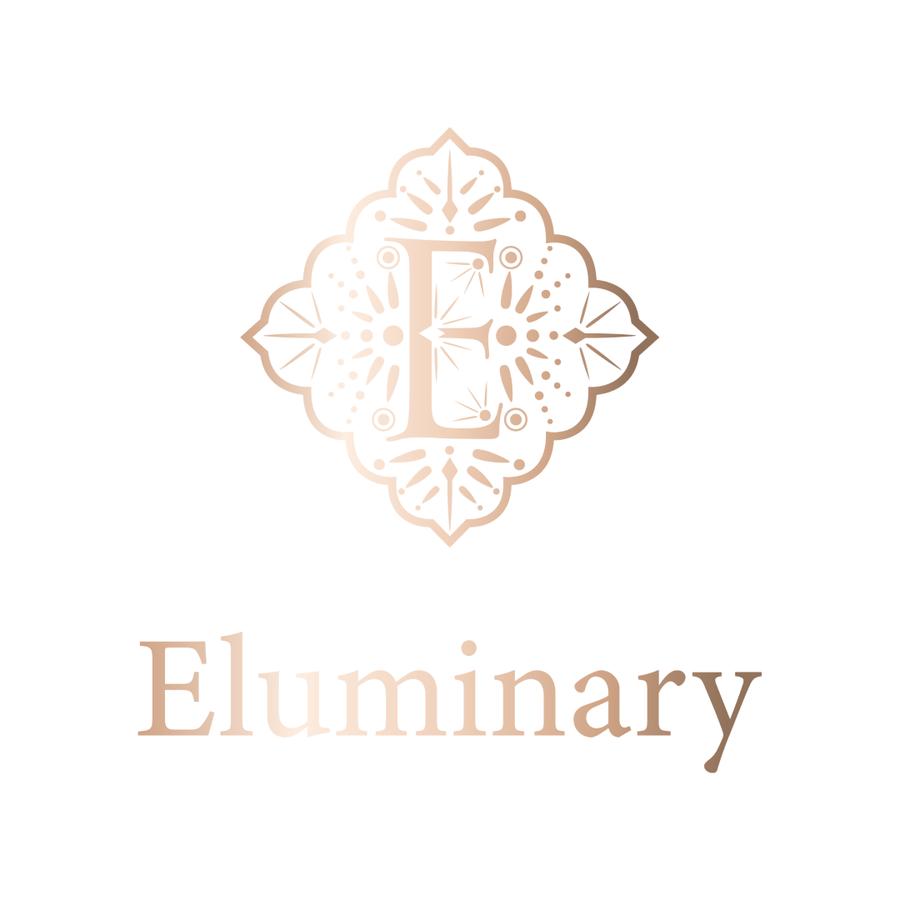 Eluminary