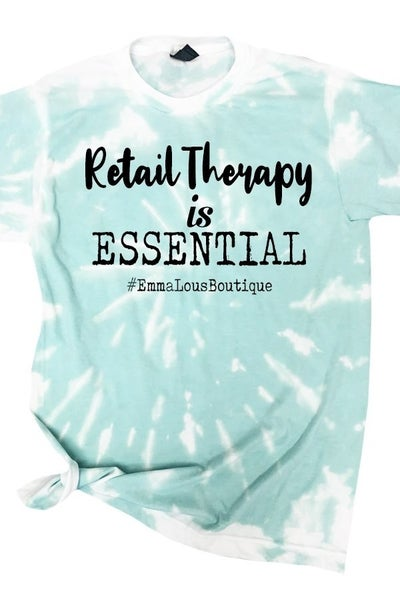 #EmmaLousBoutique is Essential Retail (Pre-Order)