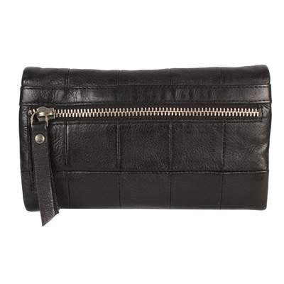 Latico Leather Cort Wallet - ORL