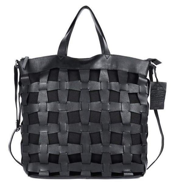 Latico Leather Paloma Tote