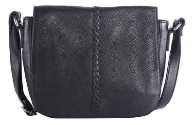"Latico Leather ""Capucine"" Crossbody"