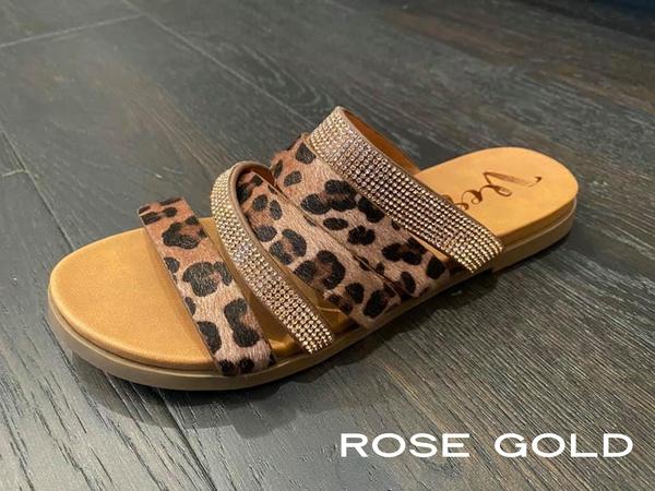 "Very G ""Roya"" Sandals"