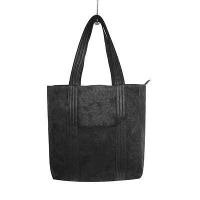 Latico Leather Brodie Tote