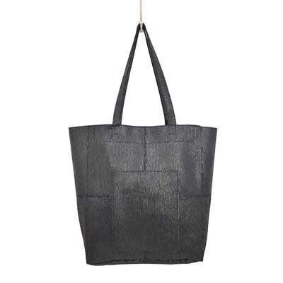 Latico Leather Amelia Tote
