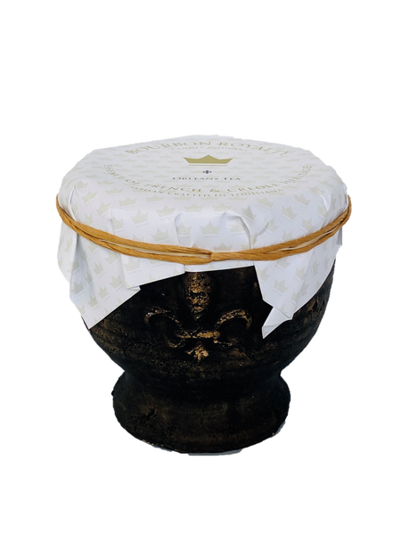 Pottery Candle 13oz