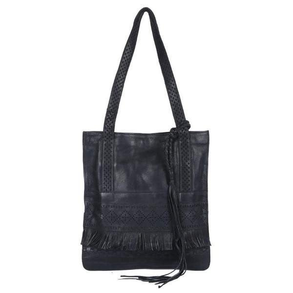 Latico Leather Willow Tote