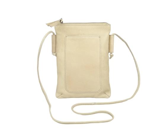 "Latico Leather ""Miller"" Crossbody Bag"