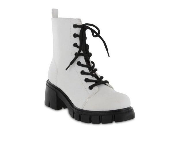 Mia Mila Boot