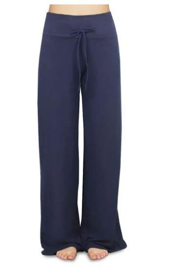 MA022 Navy Lounge Pants