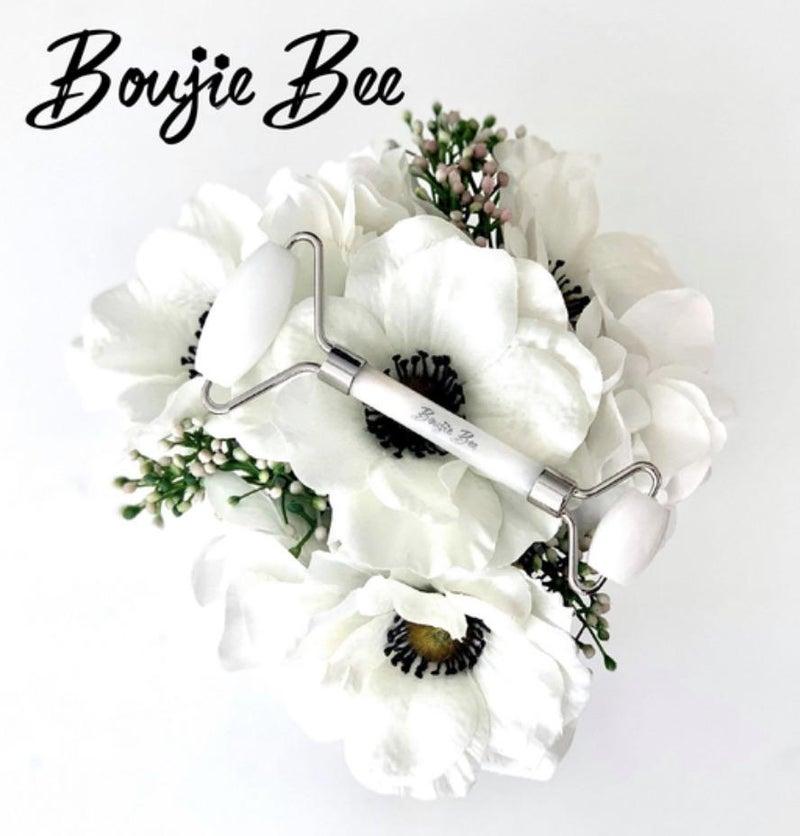 AP52 Boujie Bee Jade Roller