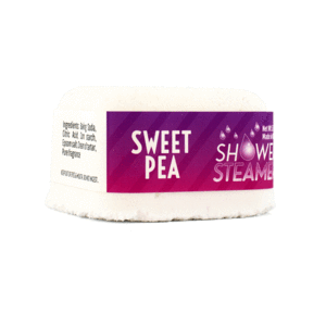 F12 Country Bathhouse Shower Steamers