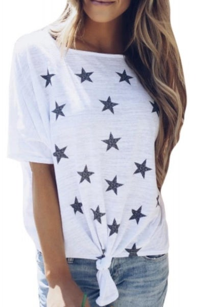 Bring me the Stars Top