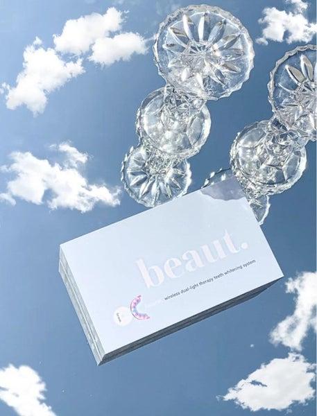 Dallas June *PRESALE* Beaut - Cozy Smile Kit