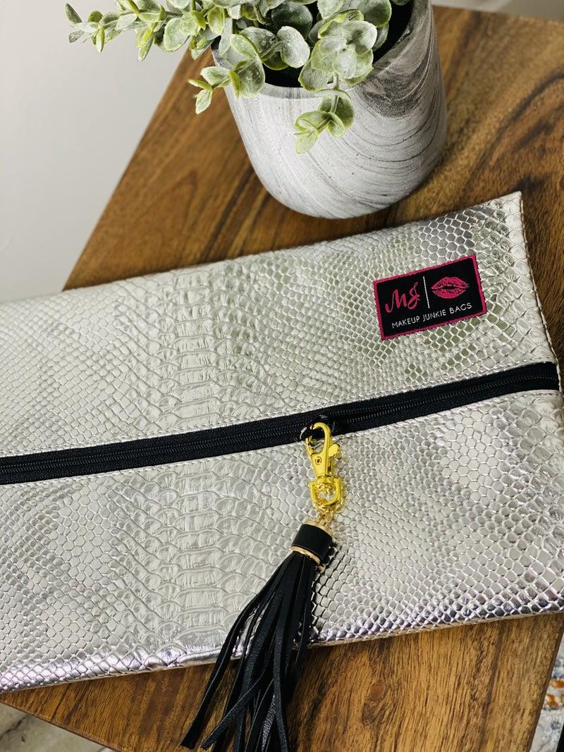 11055 Makeup Junkie Large Bags