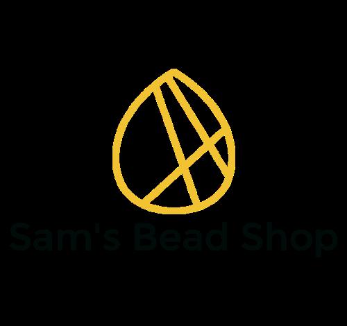Sam's Bead Shop