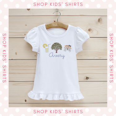 Shop Kids' Shirts