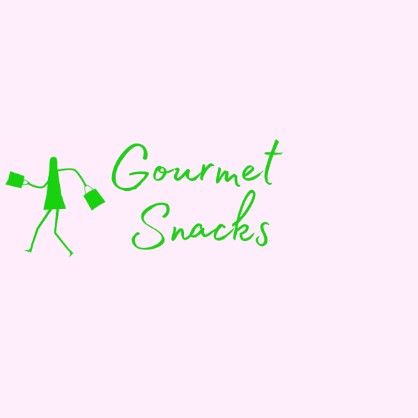 Gourmet Snacks