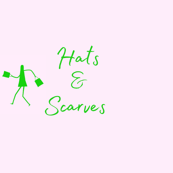 Hats & Scarves