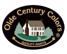 Old Century Colors Acrylic Paint - 2 ounce bottle